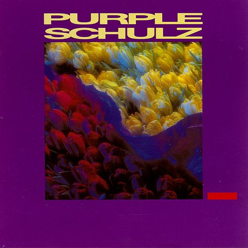 Play & Download Purple Schulz by Purple Schulz | Napster