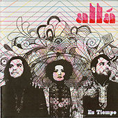 Play & Download Es Tiempo by Alla (Latin Rock) | Napster