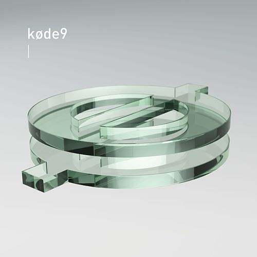 Play & Download Nothing by Kode9 | Napster