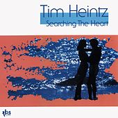 Searching the Heart by Tim Heintz