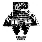 Play & Download Uncanny Valley: Five Years On Parole - What Happened by Various Artists | Napster