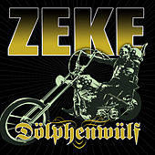 Play & Download Dölphenwülf EP by Zeke | Napster