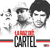 Play & Download La Raiz Del Cartel Top 20 by Various Artists | Napster