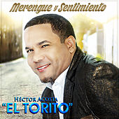 Play & Download Merengue Y Sentimiento by Hector Acosta El Torito | Napster
