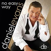 Play & Download No Easy Way by Daniel Evans | Napster