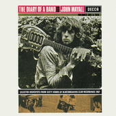 Play & Download Diary Of A Band Vol 1 & 2 by John Mayall | Napster