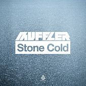 Play & Download Stone Cold by Various Artists | Napster