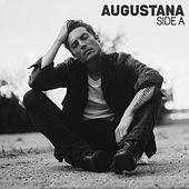 Play & Download Side A by Augustana | Napster