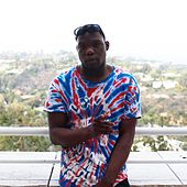 Play & Download Dark Liquor - Single by Tunji Ige | Napster
