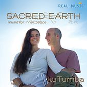 Play & Download kuTumba by Sacred Earth | Napster
