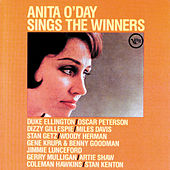 Play & Download Sings The Winners by Anita O'Day | Napster