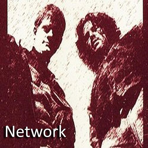 Play & Download Bang Bang Love by The Network | Napster