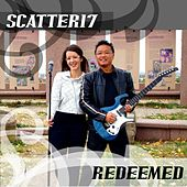 Redeemed by Scatter17
