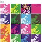 Play & Download Unit Structures by Cecil Taylor | Napster
