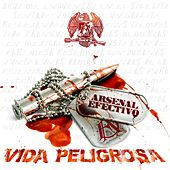Vida Peligrosa by Arsenal Efectivo