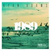 1989 de Ryan Adams