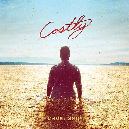 Play & Download Costly by Ghostship | Napster