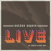 Play & Download Live at Smith's Olde Bar by Nathan Angelo   Napster