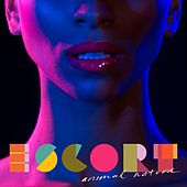 Play & Download Animal Nature by Escort | Napster