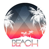 Play & Download Best Of Beach House 2015 by Various Artists | Napster