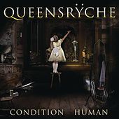 Hellfire by Queensryche