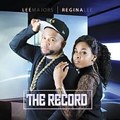 Play & Download The Record by Lee Majors | Napster