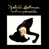 Play & Download Intemporelle by Isabelle Antena | Napster