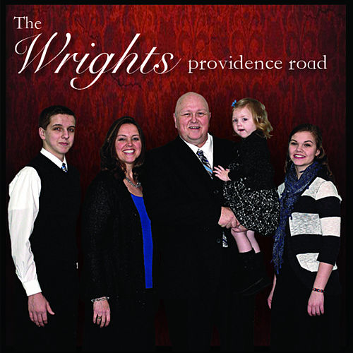Providence Road by The Wrights