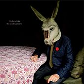 Play & Download The Waiting Room by Tindersticks | Napster