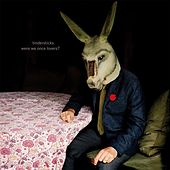 Play & Download Were We Once Lovers? - Single by Tindersticks | Napster