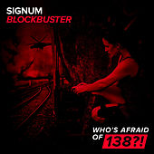 Play & Download BlockBuster by Signum | Napster