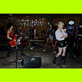 Play & Download Tuesday - Single by Kittenhead | Napster
