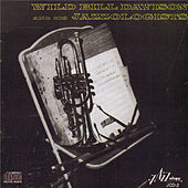 Play & Download Wild Bill Davison and His Jazzologists by Wild Bill Davison | Napster