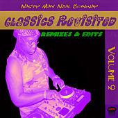 Play & Download Neal Conway Classics Revisited, Vol. 2 by Various Artists | Napster