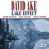 Play & Download Lake Effect by David Ake | Napster