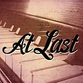 Warren: At Last by Piano Man