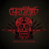 Play & Download Appetite for Selfdestruction by Christmas | Napster