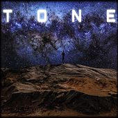 Play & Download Tone by Tony | Napster