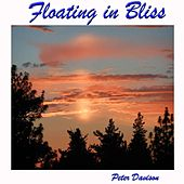 Play & Download Floating in Bliss by Peter Davison | Napster