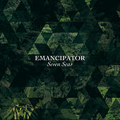 Seven Seas by Emancipator