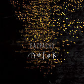 Play & Download Molok by Gazpacho | Napster