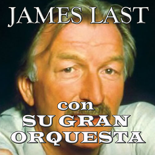 Play & Download James Last by James Last | Napster