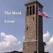 Play & Download Luray by MOOD | Napster