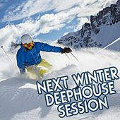 Play & Download Next Winter Deephouse Session by Various Artists | Napster