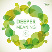 Deeper Meaning 01 by Various Artists