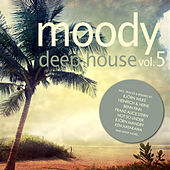 Play & Download Moody Deep House, Vol. 5 by Various Artists | Napster