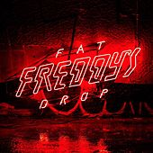 Razor by Fat Freddy's Drop