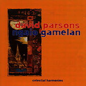 Play & Download Ngaio Gamelan by David Parsons | Napster