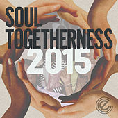 Soul Togetherness 2015 (Deluxe Edition) von Various Artists