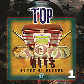 Play & Download Top 100 Hits - 1961, Vol. 1 by Various Artists | Napster